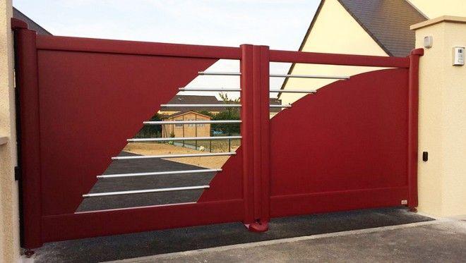 portails design art et portails